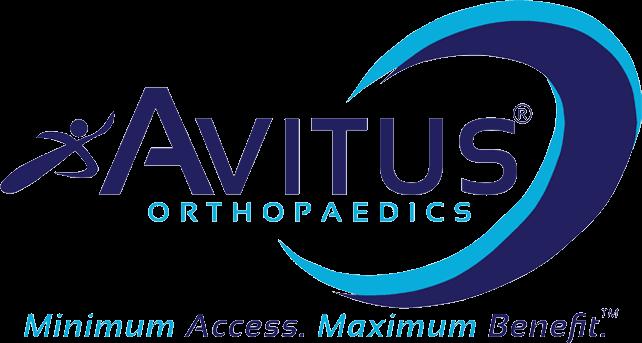Avitus Orthopaedics, Inc.