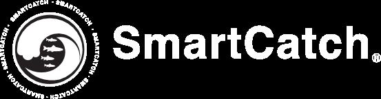 SmartCatch Inc.
