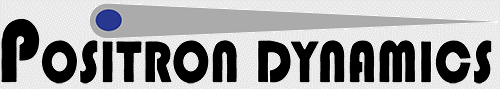 Positron Dynamics