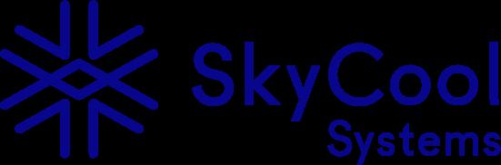 Skycool