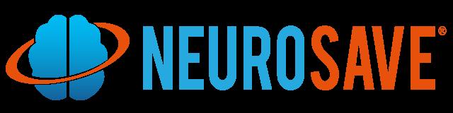 NeuroSave