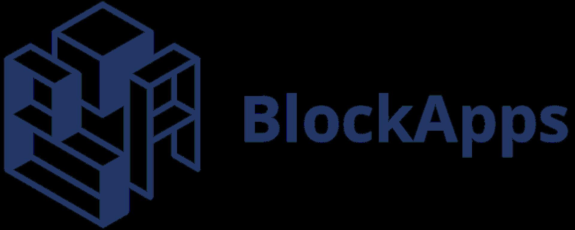 BlockApps Inc.