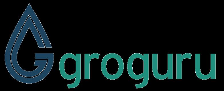 GroGuru Inc